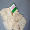 Health Care Disposable Parts Triangular Bandage