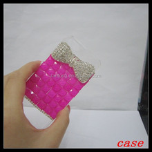 mobile phone accessories,2015 for sony xperia j st26i hot selling case