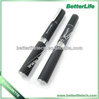[Betterlife] New products healthy dry herb kingo e-cigarette