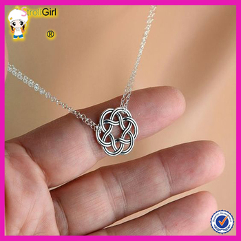 925 sterling silver Charm pendent Jewelry