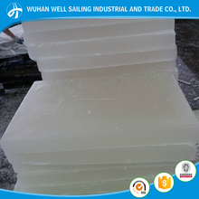 manufacturers industrial grade cheap paraffin wax on sale