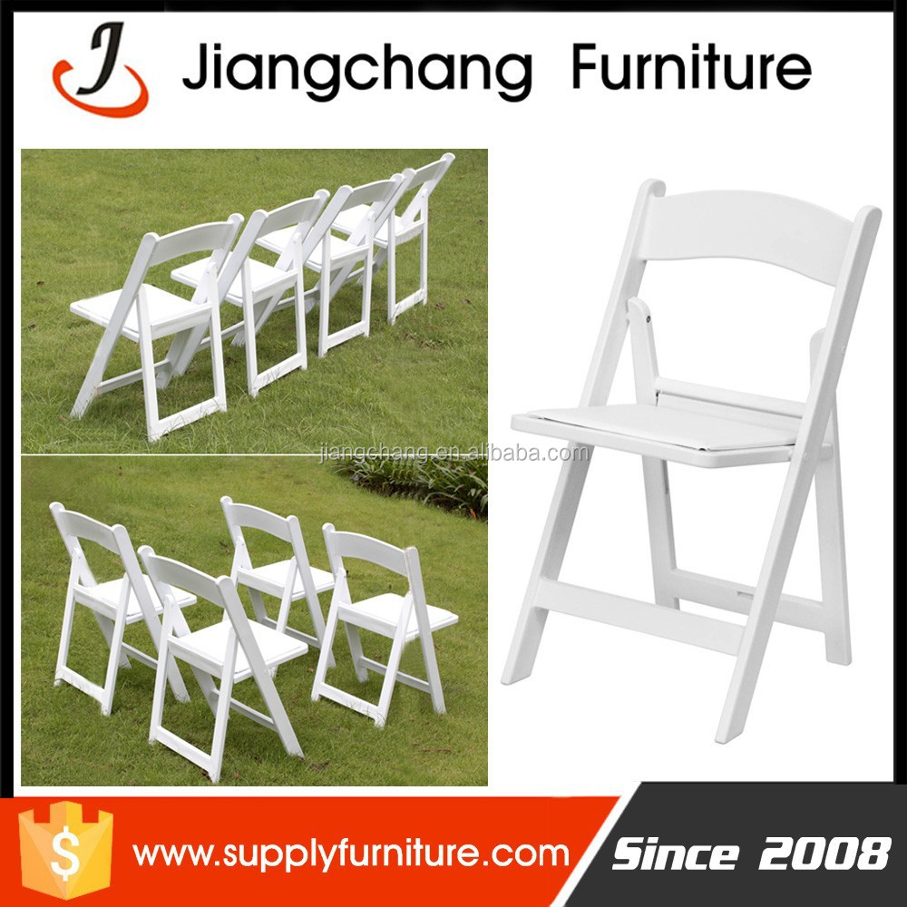 Shunde Cheap Party Strongchairs Strong