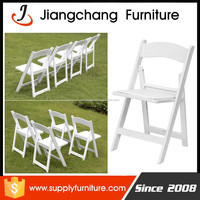 Shunde cheap party chairs for sale for wedding