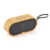Best Price Small Stereo Laptop Portable Mini Blue Tooth Wireless Wood Speaker