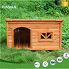 Large Insulated Dog House Dog Houses For Cheap