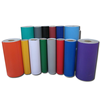 Calendered PVC Shrink Film For Packing