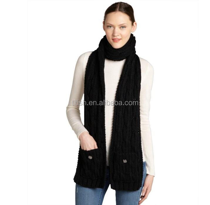 Long Scarf Pattern, Long Scarf Pattern Suppliers and Manufacturers ...