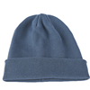 Hot Selling Ski Sports Running Warm Custom Promotional Beanie Knitted Hat