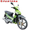 New Design 4 Stroke Classical Durable Gasoline 110cc Super Cub Motorcycle