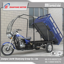 Hot sale adults scooter 5 wheel tricycle/heavy duty 5 wheeler motorcycle