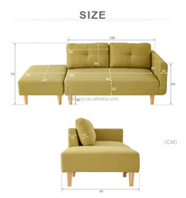High quality low price new model sofa sets pictures living room sofa wood sofa set