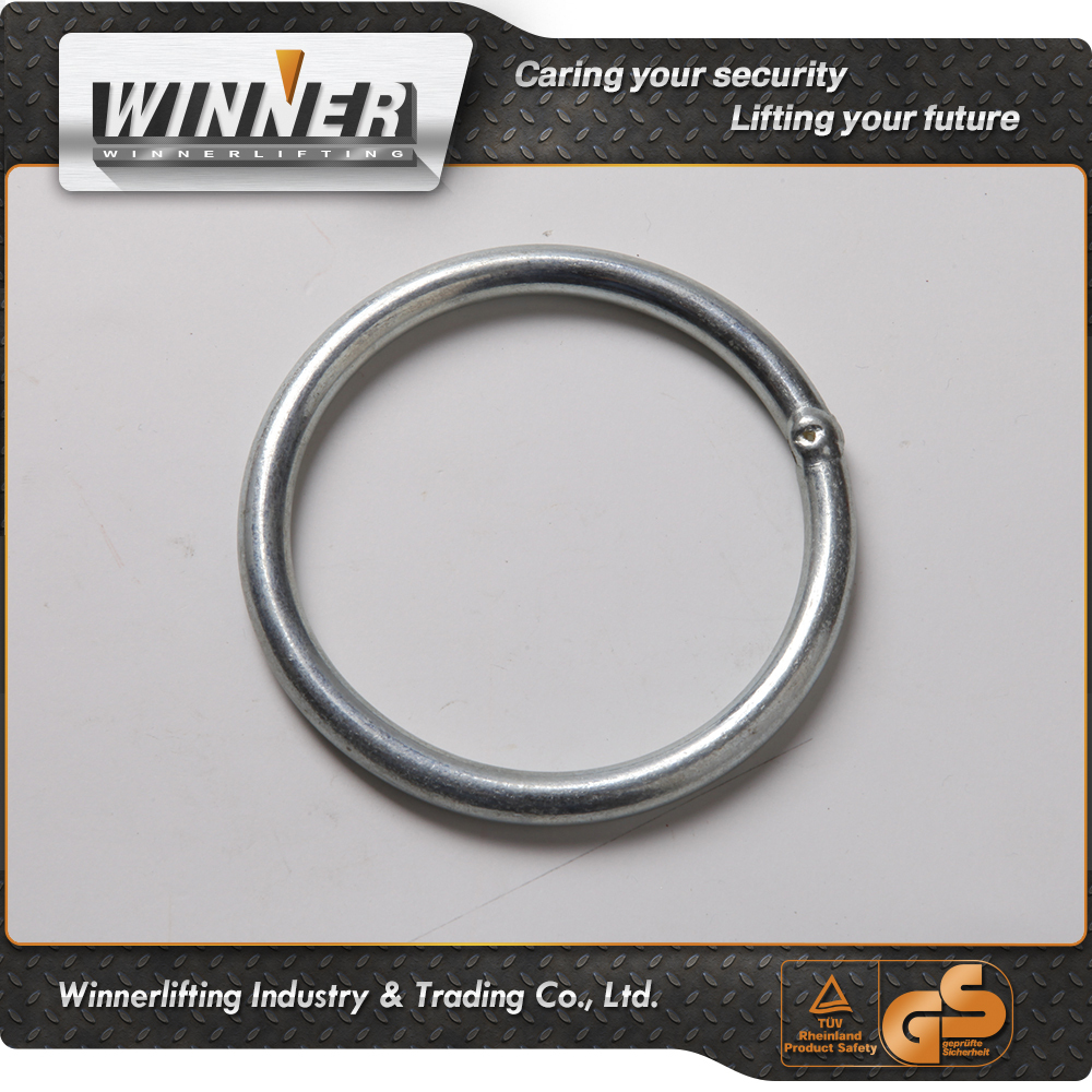 O ring stainless steel buy