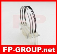 piston ring for F8CV