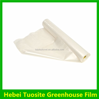 5.25*100m Greenhouse Polythene Cover/greenhouse film