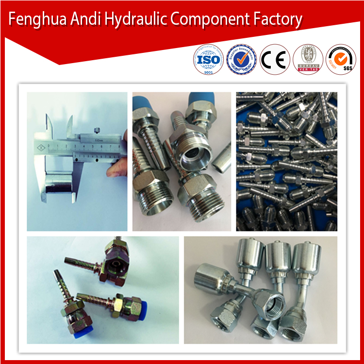 high pressure low price best transmission hose Fuel fittings
