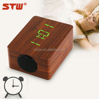 High Quality new model WIFI android big sound bluetooth speaker