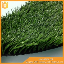 Hotsale top quality received football field artificial grass high-grade synthetic grass