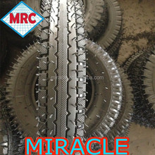 china qingdao factory wholesale 4.00-10 motorcycle tyre price