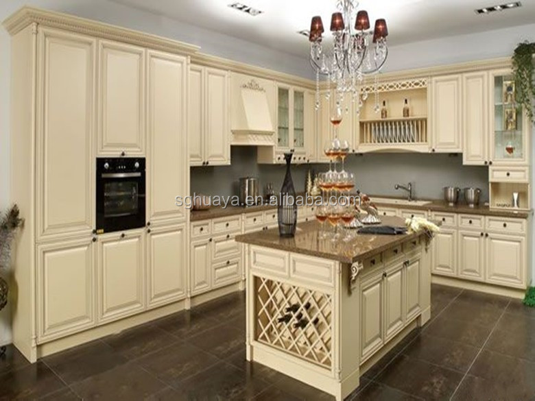 Kitchen Cabinet Manufacturers Ratings Wow Blog