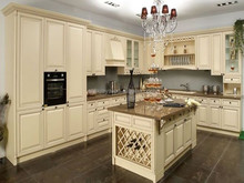 kitchen cabinet reviews /kitchen furniture/kitchen appliance