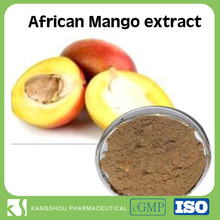 Natural Orangic Weight loss African Mango seed extract