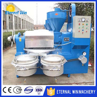 palm kernel oil processing machine, palm oil mill malaysia,palm kernel oil mill machine