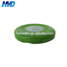 38# lug cap / metal lid for glass bottle