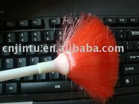 computer/monitor cleaning brush,small cleaning brush