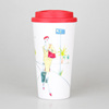 /product-detail/500ml-16oz-microwave-safe-pp-plastic-custom-coffee-tumbler-wine-tumbler-60589223013.html
