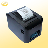 TP-8012WAN WIFI 3 Inch POS Printer USB+WIFI Wireless 80mm Bill Printer