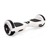 Factory supply electric chariot balance scooter 6.5 Inch 4.4AH battery self balancing scooter 6.5 inch tire