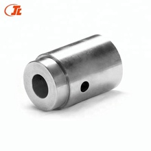 OEM machinery cnc spare parts cnc turning stainless steel parts
