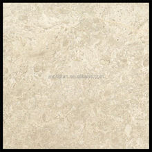 Foshan factory marble block marble models for floor