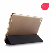 Luxury Universal leather Tablet Cover for mipad case
