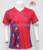 2017 Hotsale tshirt sublimated sports cheap tshirt