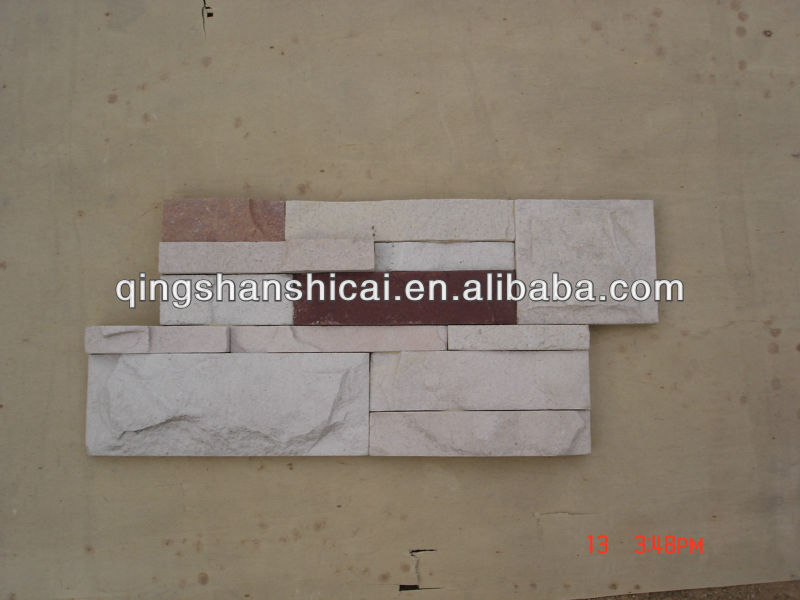 outdoor wall panels spruce wall panels bagasse wall panels