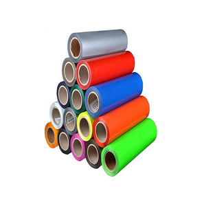 PU heat transfer vinyl sheets PU heat transfer film rolls PU heat transfer vinyl vinyl