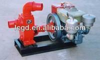 NS self priming pump for tractors/price pumps/diesel engine water pump