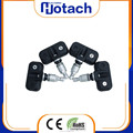 Bluetooth Built In TPMS Wireless Tire Pressure Monitoring System