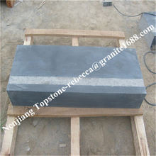 China limestone,limestone brick Wall Tile Brick