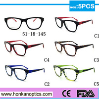 designer eyeglass frames for women  frames eyeglass retro