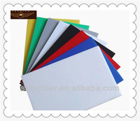 Hot selling good quality 4x8 pvc board