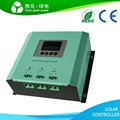 High Performance MPPT Solar Charge Controller 60A 48V