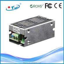 Competitive price smps 12v 15a power supply 15w 12v