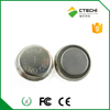 High quality 1.5V alkaline dry battery 625A