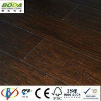 Buy Valinge Click lock Antique Bamboo Parquet Floor -Purple Sands, manufacturer