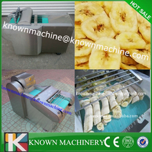 New design 201 stainless steel automatic green beans cutting machine for sale