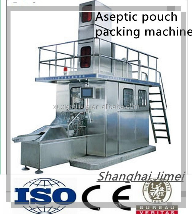 liquid filling machine /juice filling machine
