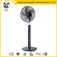 CKD SKD pedestal fan High quality copper motor 16 inch stand fan
