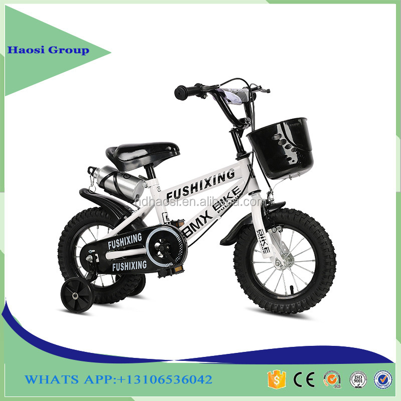 Hot Selling BMX Bike Child bike sport boys bikes 18 16 14 12inch/children bicycle for 3 4 8 10 years old child/Children bicycle